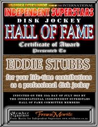 0001-HOFDJ-EddieStubbs