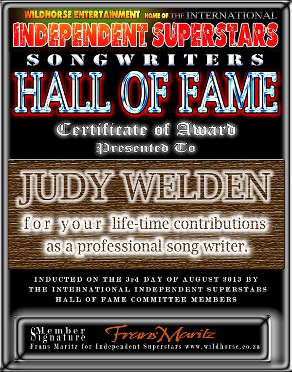 0020-HOFSW-JudyWelden