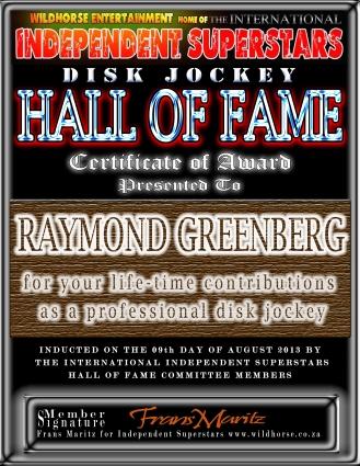 0006-HOFDJ-RaymondGreenberg